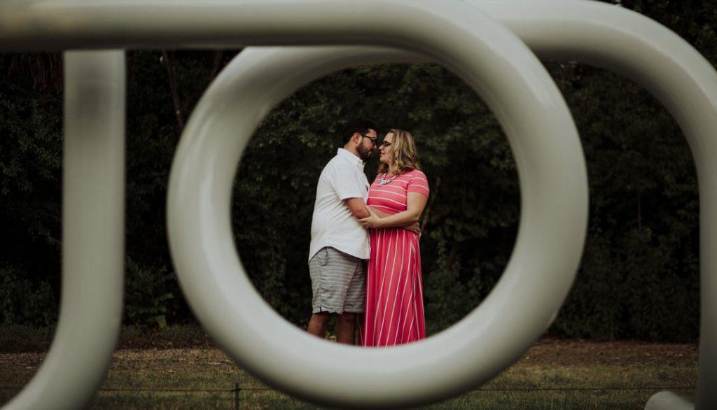 austin engagement photographers